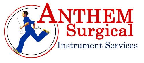 Anthem Surgical