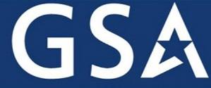 GSA eBuy