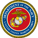 Department of the Navy Marines